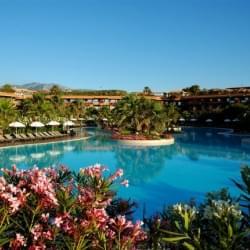 Villaggio Turistico Acacia Resort